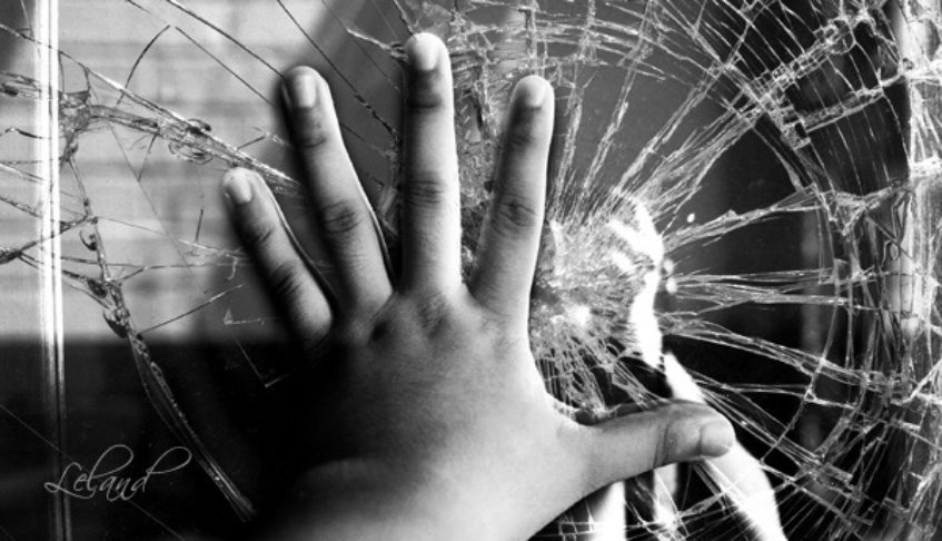 Cracked Christians need love too- Part 1